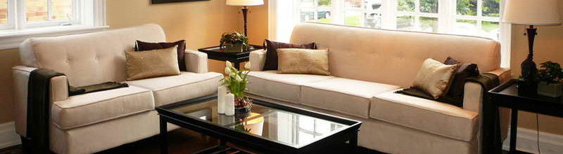 Simple-Tips-on-Staging-A-House-for-Sale
